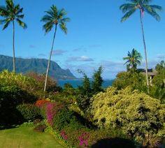 Kauaii, HI