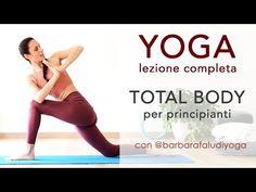 Yoga Fitness, Yoga Poses, Pilates, Detox, Gym, Workout, Stretching, Youtube, Sport