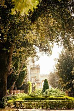 Magnificent Tivoli, Italy – Outdoor Adventure & Extreme Anniversary Tourism Trip - Easy Idea (12)