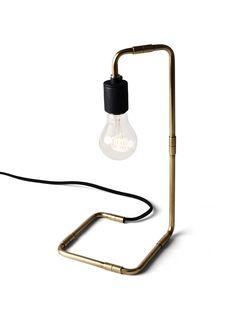 Tribeca Reade Table Lampe