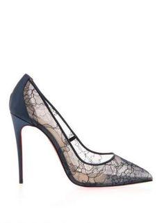 f881a3d86a7b7e 9 Best Shurs. images   Shoe boots, Shoes sandals, Loafers