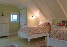 summerbedroom