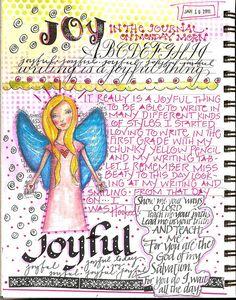 joyful today | Flickr - Photo Sharing!
