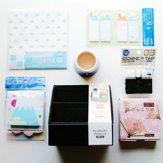 Best 100 Yen Shops in Tokyo (with Hauls!) — Those Who Wandr