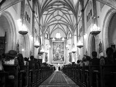 """Dia 229 """"#boda en Los Jeronimos de Madrid. Solo fotos con #Iphone6plus. Www.miguelonievafotógrafo.com"""
