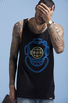37 Best Pink dolphin clothing images  4e7801dfd550
