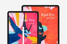 This is the new and inch psd iPad Pro in vector shape. This fully scalable vector iPad Pro mockup. App Design, Your Design, Branding Design, Graphics Game, Apple Watch Iphone, Business Card Psd, Box Mockup, Vector Shapes, Graphic Design Inspiration