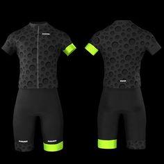 Today's proposition What do you think? #kallistokits | #bikekit | #bike | #bicycle | #bikepassion | #cyclingkits | #cyclingstyle | #cycling | #ciclismo | #cyclist | #cyclinglife | #mtb | #bikestyle | #lovecycling | #wtfkits | #kitfit | #kitspiration | #instabike | @kallistokits | @kallistosport | @kallistoteamkits | @shopkallisto | @kallistotri