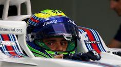 ICYMI: Fórmula 1: Felipe Massa dice que no volverá a vivir en Brasil por la escasa seguridad