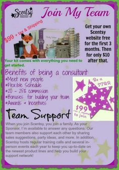 167 best scentsy business ideas images business ideas scentsy
