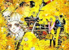 Yumi Tamura, KSS, Legend of Basara, Hayato (Basara), Asagi (Basara) Basara, Manga Comics, Manga Art, Vintage Art, Princess Zelda, Cats, Anime, Fictional Characters, Seeds