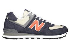 custom NB