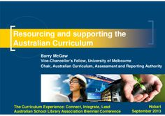 resourcing-and-supporting-the-australian-curriculum by Australian School Library Association via Slideshare Paragraph Writing, Opinion Writing, Persuasive Writing, Writing Rubrics, Australian English, Library Association, Poetry Lessons, University Of Melbourne, National Curriculum
