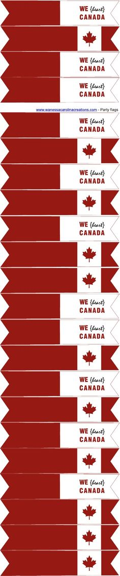 Canadian History For Kids Canada Day Super Ideas Canada Day 150, Happy Canada Day, I Am Canadian, Canadian History, Canada Day Crafts, Canada Day Party, Family History Quotes, Canada Holiday, History Activities