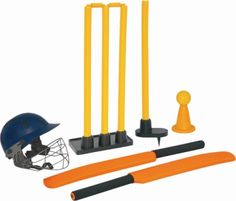 Bhalla International: World's most reputed Cricket Equipment like Target Stumps, Grips, Batting Tee, Score Book, Bats and Balls Manufacturers and Suppliers in India Sports Training, Training Equipment, Batting Tee, Cricket Equipment, Cricket Bat, Sports Shops, Helmets, Bats, Accessories