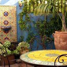 Google Image Result for http://st.houzz.com/fimgs/0c01c5d60dafddfa_5151-w406-h406-b0-p0--eclectic-patio.jpg