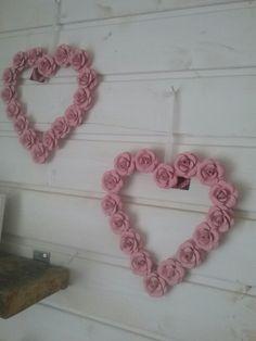 www.lovelyhome.fi