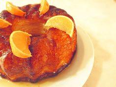 pandoras-kitchen-blog-greece-orange-pie