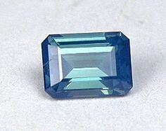 Sapphire - Custom Gem Cutter Studio