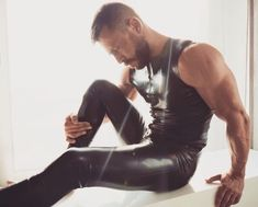 leather : Photo