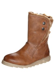 13 Best which winter boot to get. images | Boots, Winter