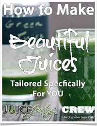 Juice Feasting turns on anti-aging genes, brightens your skin, improves sleep, dramatically increases flexibility, sharpens your mind and reduces weight.
