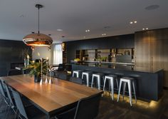 Meadowbank home » Archipro