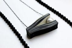 Rubber | nikistylianou jewelry