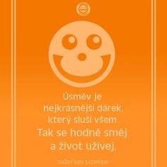 úsměv - Hledat Googlem