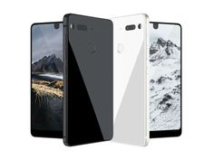 Android creator wants Essential Phone to fix a 'weird world' Andy Rubin was frustrated by all the devices out there, and says that was partly his fault. So he decided to do something about it. Andy Rubin, Tech Sites, Electronic Appliances, New Phones, Android Phones, Weird World, Software, Essentials, Tecnologia