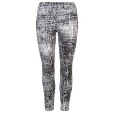 Puma Elevated Leggings Ladies available online now - order yours Today!