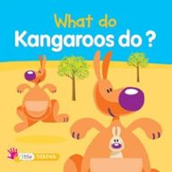 Y So Kangaroo Song 1000+ images about K i...