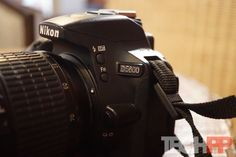 "Nikon D5600 Review: Entry-Level DSLR with Muscle If you are relatively new to photography and are thinking of buying a DSLR, the chances are that you already have Nikon on top of your list, and have already been sucked into the great ""Canon vs. Nikon"" debate. And it is a fair chance also that one of ... #nikon"