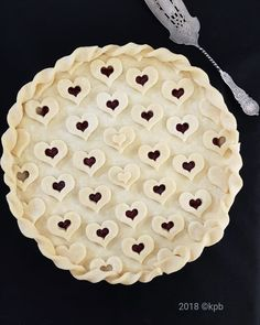 "4,459 kedvelés, 71 hozzászólás – Karin Pfeiff Boschek (@karinpfeiffboschek) Instagram-hozzászólása: ""Raspberry pie. We have a raspberry patch in our garden. Last summer we picked so many that we could…"""