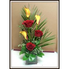 Flower Delivery to Three Hills AB satisfaction guarantee. Flower Delivery, Flowers, Plants, Flora, Plant, Royal Icing Flowers, Flower, Florals, Bloemen