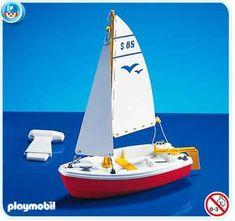Playmobil Floating Sailboat PLAYMOBIL® http://www.amazon.com/dp/B002MTWCBW/ref=cm_sw_r_pi_dp_DeE6ub0QTDTP1