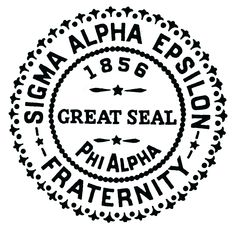 this is the seal...its pretty rad