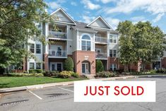 Congratulations to Rob Chevez for helping our Seller settle on 1505 North Point Drive #202,  Reston, VA 20194! Become a CAZA Smart Seller and sell your home for 3.1% more than the market average in 1/2 the time! www.thecazagroup.com #CAZAhomes #CAZAsmartsystem #CAZAravingfans