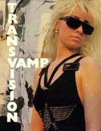 Wendy James xx Wendy James, Transvision Vamp, 90s Girl, 80s Pop, Punk Princess, Pop Punk, My Images, Sunglasses Women, Female