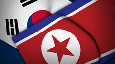North Korea reportedly willing to sign peace treaty with US to end conflict