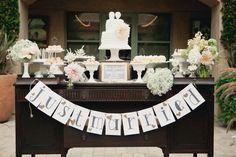 Melanie & Kris - Southern California Wedding and Engagement Photographer Photography | onelove photography | Serving Los Angeles, Pasadena, Hollywood, San Diego, Palm Springs, Orange County, Laguna Beach, Long Beach