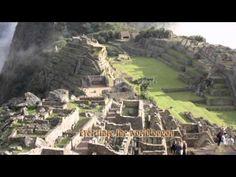 Survivor-Eversince the world begun- YouTube