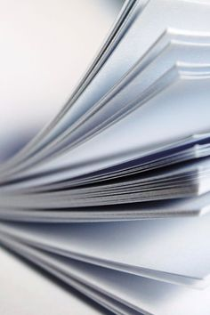 Exclusivepapers.co.uk is the best and the most reliable resource of academic papers. What do we guarantee? -No plagiarism; -No spelling and grammar errors; -No late papers; -Papers written by professional English-speaking writers; -Any topic/any level of difficulty; -Full confidentiality; -24/7 customer service; -Low prices; -Generous discount program; -Free revisions. For more information visit our official website!  #AcademicPapers #Exclusivepaperscouk #AcademicWritings