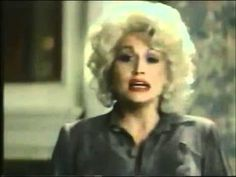 Dolly Parton - I Will Always Love You (Official Music Video)