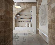 Jaffa-Apartment-Tel-