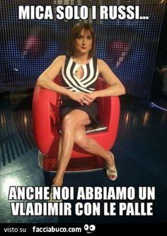 Italian Humor, Ketogenic Lifestyle, Keto Transformation, Vignettes, Memes, Slogan, Funny Animals, Haha, Comedy