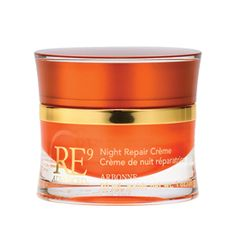Arbonne Avance Night Repair Cream I use this every night. Love it! I don't have dry, winter skin on my face anymore. Anti Aging Skin Care, Natural Skin Care, Health And Beauty, Health And Wellness, Arbonne Consultant, Independent Consultant, Best Night Cream, 1 Oz, Girls Be Like