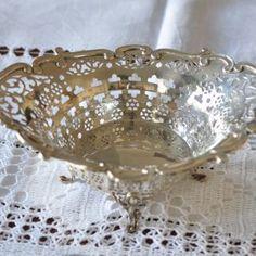 スターリングシルバー(純銀) Archives * ラブアンティーク Love Antique of London Sterling Silver, Antiques, Antiquities, Antique, Old Stuff