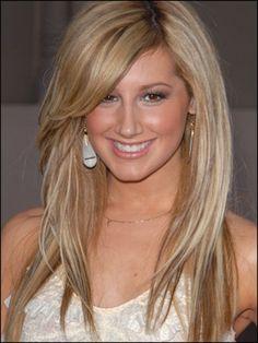 http://woohair.com/large/Ashley_Tisdale_Blonde_Hair_18.jpg