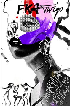 New fashion poster collage illustrations 39 Ideas Mode Collage, Collage Art, Collage Illustrations, Poster Collage, Fashion Collage, Fashion Art, Fashion Outfits, Photomontage, Collage Magazine